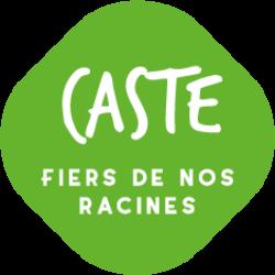Caste Bio aliment : bio nutrition animale et conseils en élevage